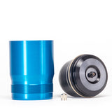 Shock Reservoir Kit - WP