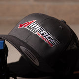 Merge Racing Branded Hat
