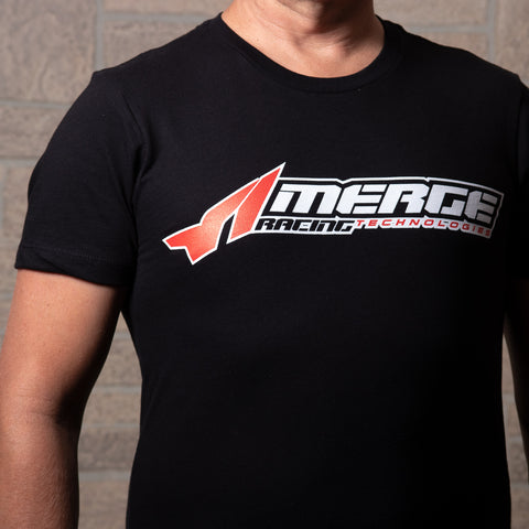Merge Racing Branded T-Shirt