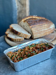 *NEW* Cassoulet