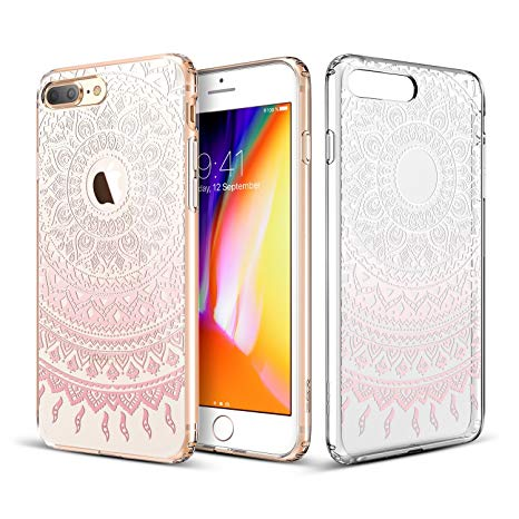 5 coque iphone 8 plus
