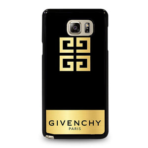 coque custodia cover fundas hoesjes j3 J5 J6 s20 s10 s9 s8 s7 s6 s5 plus edge D25226 GIVENCHY Samsung Galaxy Note 5 Case