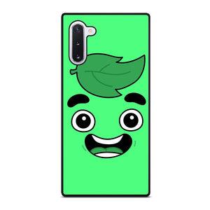 coque custodia cover fundas hoesjes j3 J5 J6 s20 s10 s9 s8 s7 s6 s5 plus edge D25843 GUAVA JUICE Samsung Galaxy Note 10 Case