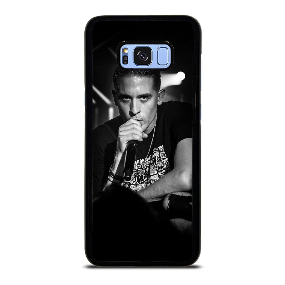 coque custodia cover fundas hoesjes j3 J5 J6 s20 s10 s9 s8 s7 s6 s5 plus edge D24913 G EAZY Samsung Galaxy S8 Plus Case