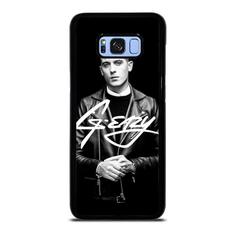 coque custodia cover fundas hoesjes j3 J5 J6 s20 s10 s9 s8 s7 s6 s5 plus edge D24896 G EAZY #6 Samsung Galaxy S8 Plus Case