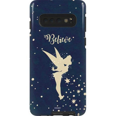 I believe in magic Coque Samsung S10