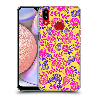 The Cosmic Daydream Coque Samsung S10