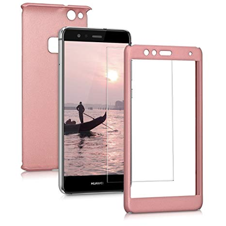 amazon coque huawei p10 lite