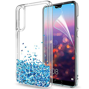 amazon coque huawei p20 pro