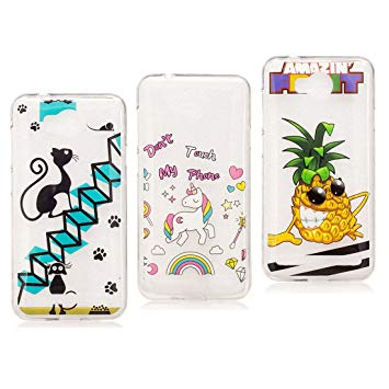 amazon coque huawei y3