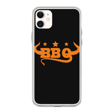 bbqq coque iphone 11