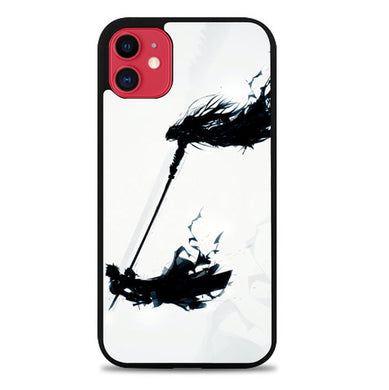 Final Fantasy 7 Z0176 coque iphone 11