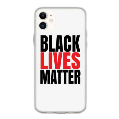 blm coque iphone 11
