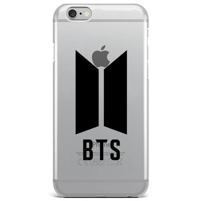 bts 20coque 20iphone 206 20plus 637umm 640x