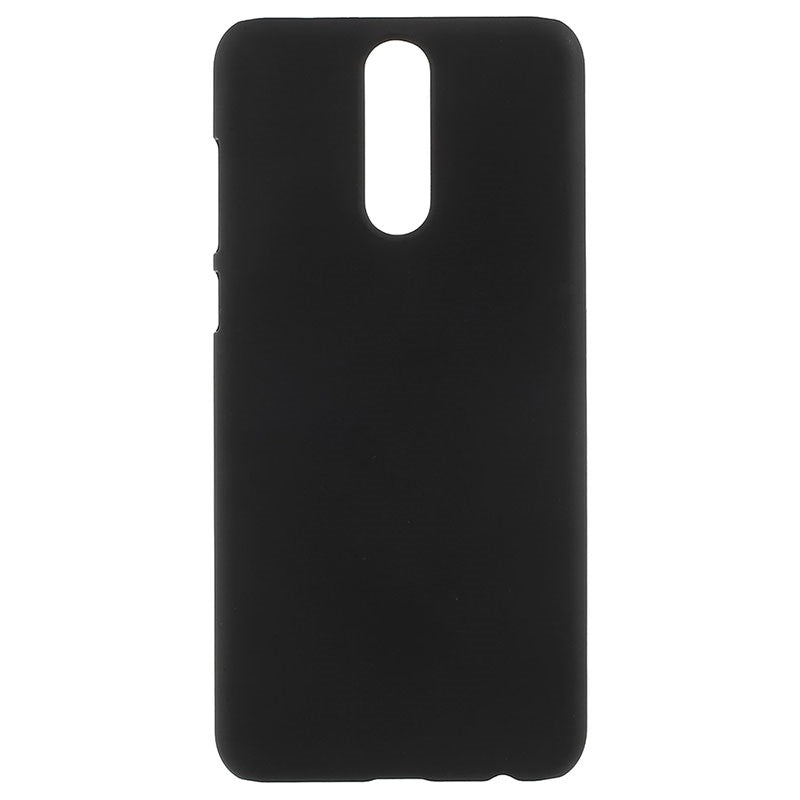 case/ coque huawei mate 10 lite black