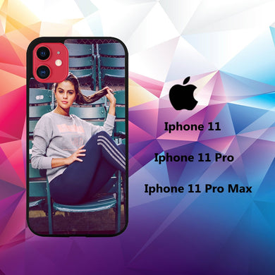 coque iphone 11 pro max case N8055 selena gomez iphone 6 wallpaper 77rE4