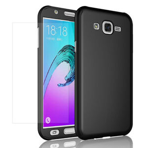 coque 360 galaxy j3 2016