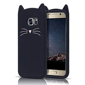 coque 3d galaxy s7