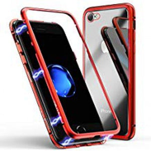 coque absorption magnetique iphone xr