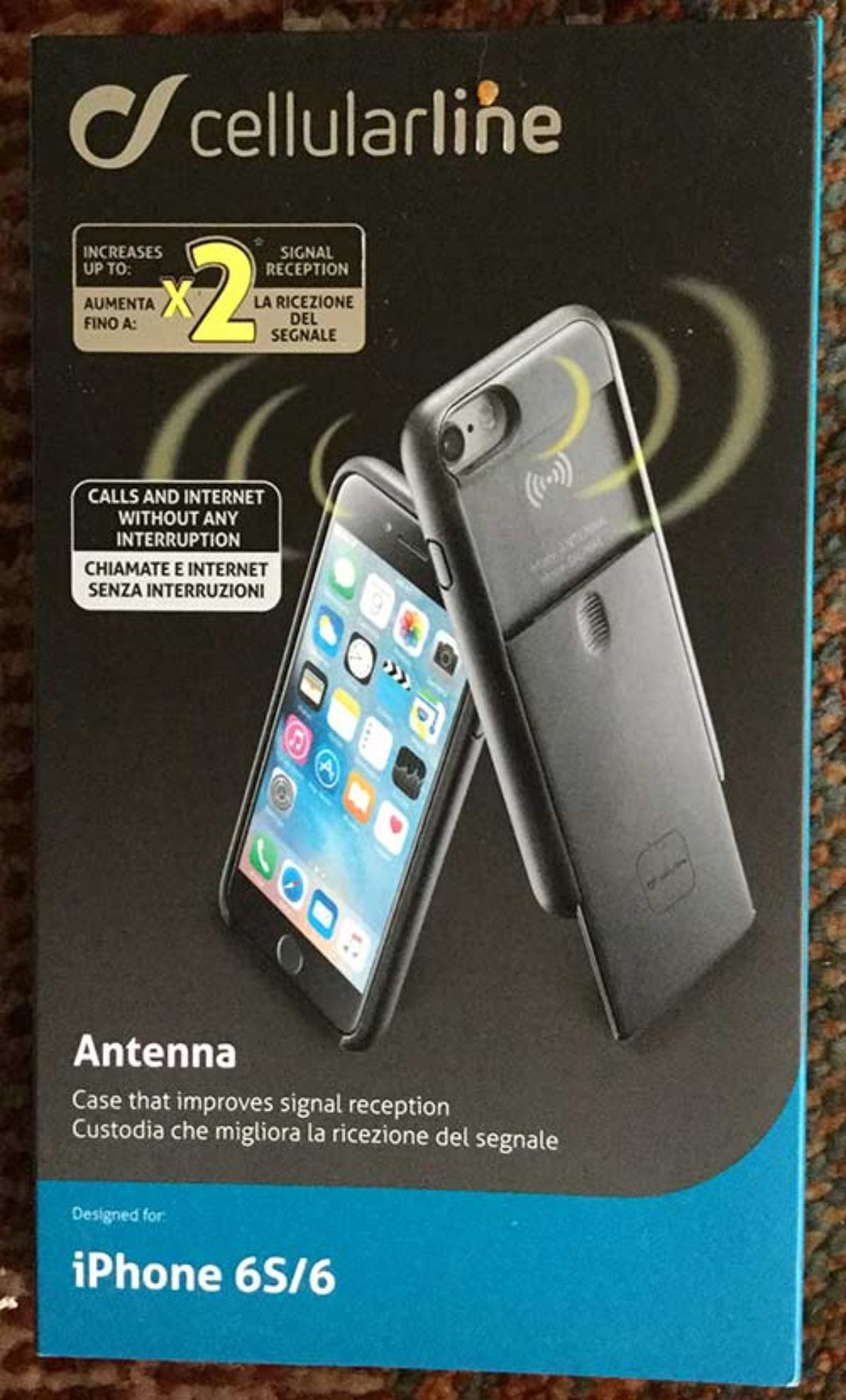 coque 20antenne 20iphone 206 209oxa 530x@2x