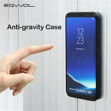 coque anti gravity samsung a70