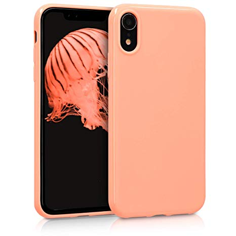 coque apple iphone xr
