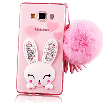 coque belle samsung galaxy a5 2015
