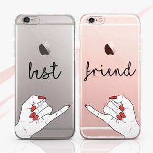 coque best iphone 7