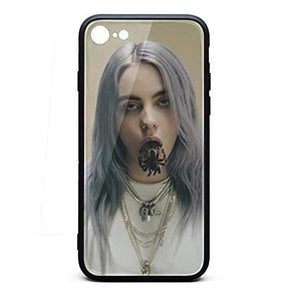 coque billie eilish iphone 5