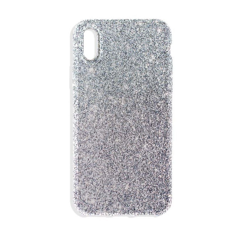 coque brillante iphone xr