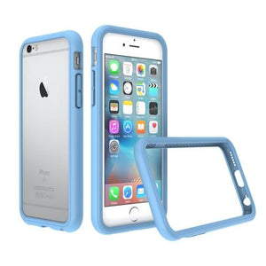 coque bumper rhinoshield iphone 6