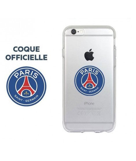 coque cavani iphone 6