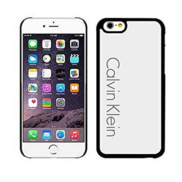 coque ck iphone 6
