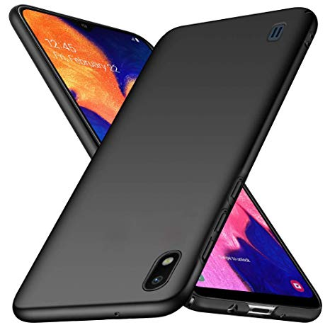 coque de galaxy a10