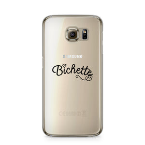 coque de galaxy s6 edge