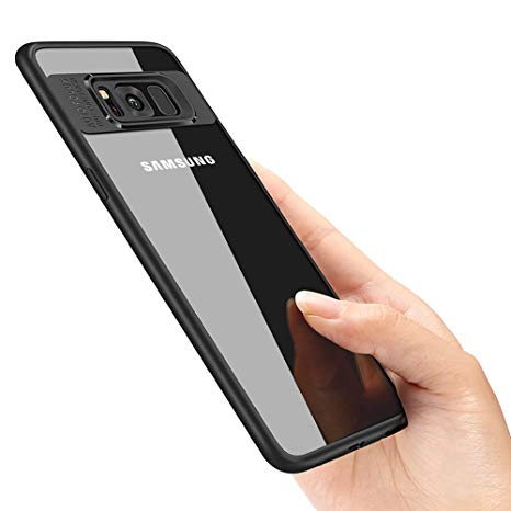 coque de galaxy s8