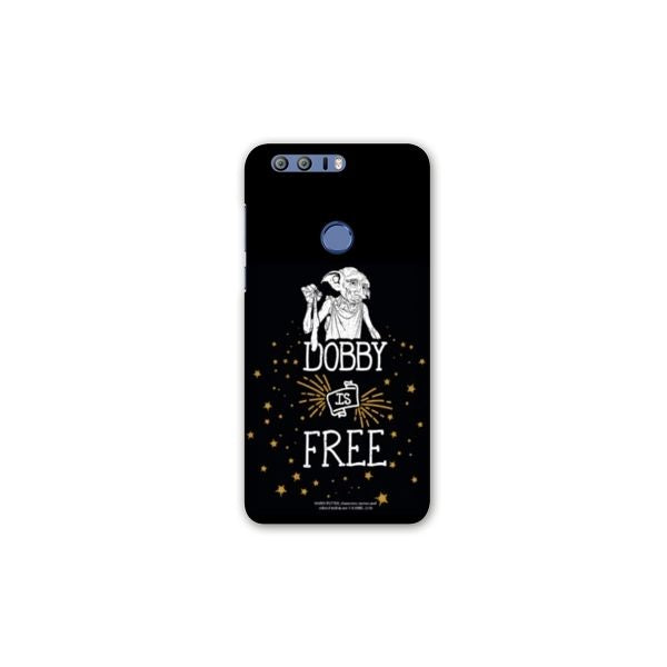 coque de huawei p9 lite 2017 harry potter