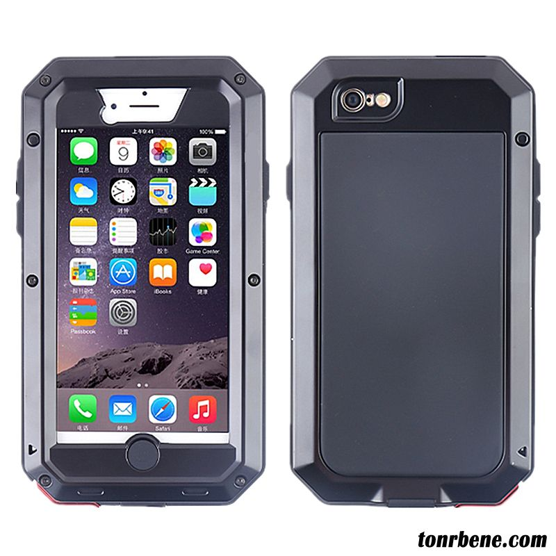 coque de protection iphone 6 plus