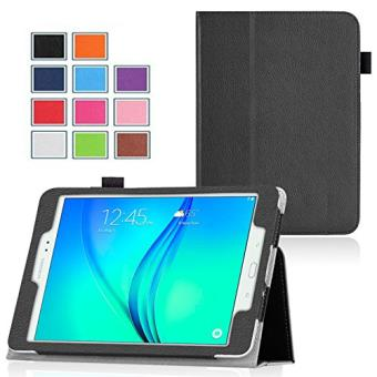 coque de protection tablette samsung tab a6