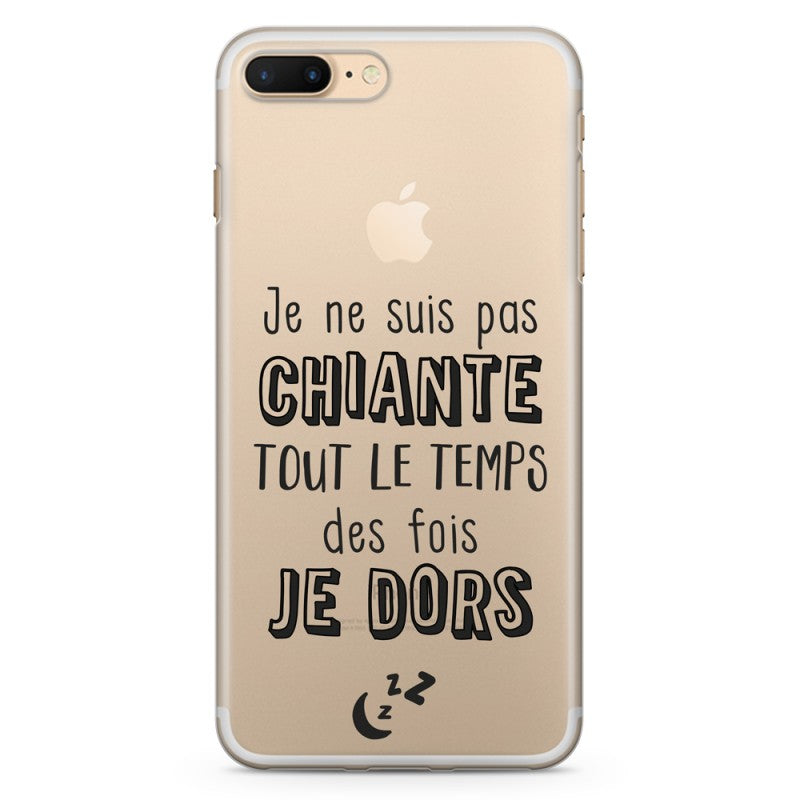 coque 20drole 20iphone 205 179rgd 800x
