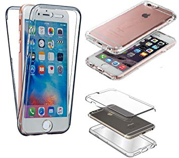 coque 20entiere 20iphone 206 158mqp 355x