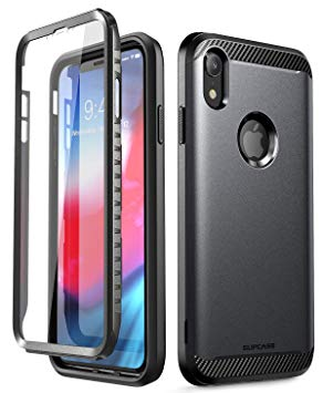 coque entiere iphone xr