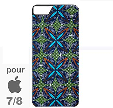 coque ethnique iphone 7