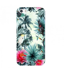 coque exotique iphone 6