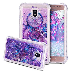 coque fine galaxy j3 2017