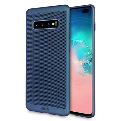 coque fine galaxy s10 plus