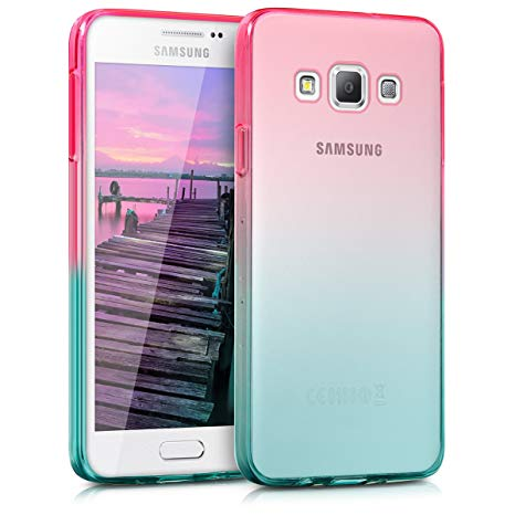 coque galaxie a3 2015