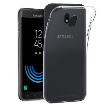 coque galaxie j5