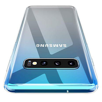 coque galaxie s10 plus