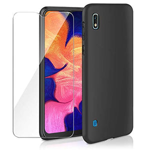 coque galaxy a10